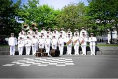 Laivaston-soittokunta-Flottans-musikkår-The-Navy-Bandu200E